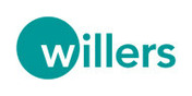Logo Jobst Willers Engineering AG