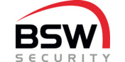 Logo BSW SECURITY AG