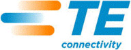 Logo TE Connectivity Solutions GmbH