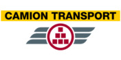 Logo Camion-Transport AG Wil CT
