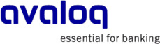 Logo Avaloq Group AG