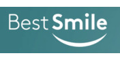 Logo Best Smile AG