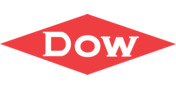 Logo Dow Chemical Company